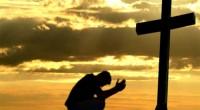 Quizá todo lo que usted conozca de Cristo sean algunos de sus milagros tan maravillosos que los evangelios nos relatan, posiblemente conozca algunas de sus magnificas enseñanzas que han sido […]