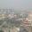 La contaminación del aire de Beijing empieza a reducirse; La gran pregunta para el 2018 es si las preocupantes tendencias del año pasado en lo que respecta al ambiente y […]
