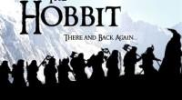 Se dio a conocer que la esperada precuela del Señor de los Anillos, será de igual forma una trilogía; Peter Jackson hará dicha tercera película basado en la obra de […]