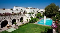 Se informó que de octubre de 2009 a la fecha, 69 hoteles nuevos han abierto sus puertas en el estado de Querétaro, adicionando 2,583 habitaciones nuevas a la oferta hotelera […]