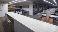 La empresa Holcim México recibió la certificación LEED Oro (Leadership in Energy & Environmental Design) para sus oficinas corporativas ya que son consideradas como un edificio sustentable por parte del […]