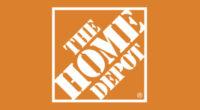 Por décimo tercer año consecutivo, The Home Depot México fue acreedor del Distintivo de Empresa Socialmente Responsable (ESR) que otorgan el Centro Mexicano para la Filantropía (CEMEFI) y la Alianza […]