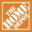 Se dio a conocer que la cadena de tiendas de herramientas y muebles para el hogar The Home Depot, cerró el 2018 superando sus objetivos de negocio, al operar más […]