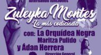 La historia de la vida nocturna en México es muy basta, siendo las reinas de las noches de nuestro país en los años 70´s y 80´s las vedettes (bailarinas de […]