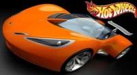 Los personajes de los comics de Marvel estarán grabados en los nuevos autos que Hot Wheels diseñó inspirándose en El Hombre Araña, Wolverine, El Capitán América, Groot, Gomora, La Viuda […]