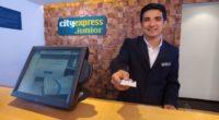 Los colaboradores de Hoteles City Express en Costa Rica, Colombia y Chile, participaron en el ranking realizado por Top Companies para calificar el clima y la cultura organizacional de la […]