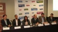En conferencia de prensa, la cadena Hoteles City Expressanunció el otorgamiento de apoyos para el desarrollo de cinco proyectos emprendedores tecnológicos en alianza con la aceleradora de negocios The Pool. […]