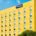 Hoteles City Express presentó su Informe de Sostenibilidad 2019, con esta nueva edición, la compañía se sitúa a la vanguardia al apegarse por segundo año consecutivo a los estándares de […]