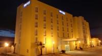 La cadena Hoteles City Express de capital mexicano, enfocada al segmento de viajes de negocios, anuncia la apertura de su primer hotel City Express en Santiago de Chile, sumando así […]