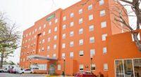 Hoteles City Express continúa su plan de expansión en territorio poblano con la reciente apertura de su séptima propiedad en la entidad. Con el nuevo hotel City Express Junior Puebla […]