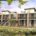 Se dio a conocer la apertura del hotel Meliá Serengeti Lodge, el primero con un enfoque 100% sustentable de Meliá Hotels International, ubicado en el Parque Nacional de Serengueti (Tanzania), […]