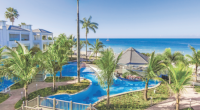 Karisma Hotels & Resorts, anunció sus planes para abrirAzul Beach Resort Sensatori Jamaica por Karisma. Esta apertura llevará a Jamaica una nueva propiedad frente a la playa con suites premium, […]