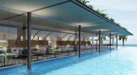 En el EarthCheck Inner Circle 2017 Forum realizado en el estado caribeño mexicano de Quintana Roo, el Hotel Xcaret México, recibió la Certificación EarthCheck en Planeación y Diseño, convirtiéndose en […]
