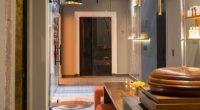 Ubicado en San Miguel de Allende el SPA dentro del Hotel Dos Casas es un espacio íntimo en el que los huéspedes disfrutarán individual o en pareja de un estado […]