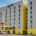 """Hoteles City Express presento sus resultados correspondientes al segundo trimestre de 2019 (""""2T19""""). Las cifras han sido preparadas de conformidad con las Normas Internacionales de Información Financiera (""""IFRS"""") y son […]"""