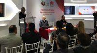 Se dio a conocer que por segundo año consecutivo, un grupo de 15 estudiantes mexicanos de buen aprovechamiento escolar se unirá al programa global de RSE de Huawei, llamado SeedsfortheFuture. […]