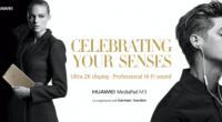 En el marco del evento internacional IFA 2016, la empresa Huawei Consumer Business Group anunció sus nuevos productos Huawei nova y Huawei nova plus, los primeros smartphones de esta nueva […]