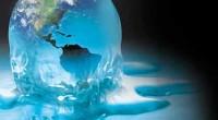 Para contar con mejores programas enfocados en el uso como conservación del agua, es que tanto SAB Miller y el Fondo Mundial para la Naturaleza (WWF, por sus siglas en […]