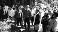Huixquilucan, Méx.- El presidente municipal de Huixquilucan, Alfredo del Mazo Maza, en el marco de una gira de trabajo en la comunidad de La Cañada, donde entregó una pavimentación que […]