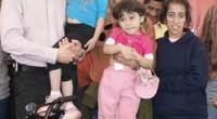 Huixquilucan, Méx.- El apoyo a la población infantil es un factor fundamental en mi proyecto de gobierno, por eso a los niños y niñas los festejamos con tres distintos eventos […]