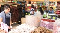 El pleno del Cabildo de Huixquilucan aprobó por unanimidad el nuevo Reglamento de Comercio en Vía Pública, Mercados y Tianguis que normará la actividad en el municipio, el cual en […]