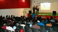 Con el objetivo de realizar acciones de prevención y corrección de conductas que vayan en detrimento de la salud, el ayuntamiento de Huixquilucan integró el Comité Municipal contra las Adicciones. […]