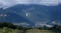 Huixquilucan, Méx.- Con la finalidad de que los mexiquenses y mexicanos conozcan las tradiciones y las diferentes festividades que se realizan en esta población, la Dirección General de Desarrollo Económico […]