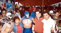 Huixquilucan, Mex.- El programa de combate a las adicciones y la delincuencia en Huixquilucan es integral porque se basa en el apoyo a las actividades deportivas, espectáculos de calidad y […]