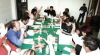 Huixquilucan, Mex.- El cabildo municipal aprobó y ratificó el presupuesto 2009, presentado en noviembre pasado para ejercer recursos por 1, 501, 779,108; contempla una capitalización de obra pública global por […]