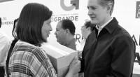 El alcalde de Huixquilucan, Alfredo del Mazo resaltó la importancia del programa Seguridad Alimentaria para ayudar a las mujeres y a la economía de las familias, porque se enfoca a […]