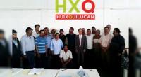 Huixquilucan, Méx.- La administración municipal busca reforzar sus acciones, mediante una amplia convocatoria para que productores pecuarios se organicen y consigan ser sujetos de atención de los apoyos institucionales de […]
