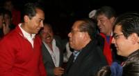 Huixquilucan, Méx.- En un diálogo abierto con vecinos del municipio, el alcalde local, Carlos Iriarte Mercado, hizo ver que lo que define a Huixquilucan son los valores de sus habitantes; […]