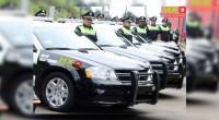 Huixquilucan, Méx.- El cabildo de este ayuntamiento acordó poner en marcha el Servicio Profesional de Carrera Policial, con la finalidad de tener una mejor seguridad e incentivar a los uniformados. […]