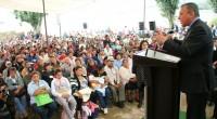 Huixquilucan, Méx.- El gobierno local, a través del DIF, y derivado del Programa Canasta Mexiquense, entregó más de 7 mil 600 paquetes alimentarios con productos altamente nutritivos. El alcalde José […]