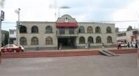 * PAN en Huixquilucan, le hace el trabajo al PRI El PAN en Huixquilucan viene operando de manera sorpresiva y errática. No es falta de oficio político lo que prevalece, […]