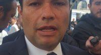 Por: Irma Eslava El presidente de Huixquilucan, Enrique Vargas del Villar, encabezó diferentes operativos de seguridad por el municipio ante una serie de rumores que se propagaron en redes sociales […]