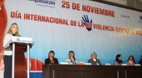Irma Eslava Al conmemorar el Día Internacional de la No Violencia Contra la Mujer, la presidenta del sistema DIF Huixquilucan, Romina Contreras Carrasco, recalcó que el Gobierno Municipal trabaja de […]