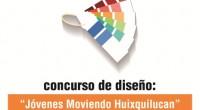 Irma Eslava El Ayuntamiento de Huixquilucan convoca a los jóvenes de este municipio a que participen en el Concurso de Diseño para buscar el nuevo logo de la Subdirección de […]