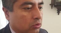 Irma Eslava Este año el gobierno municipal recibirá cerca de 70 millones de pesos en equipamiento urbano por parte de empresas inmobiliarias, afirmó el presidente municipal, Enrique Vargas del Villar, […]