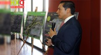 Huixquilucan, Méx.- Con una inversión de 120 millones de pesos en beneficio de miles de habitantes del DF y Estado de México, se pondrá en marcha el proyecto de la […]