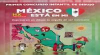Huixquilucan, Méx.- La Dirección de Desarrollo Social de esta población invita a niñas y niños del municipio que tengan de 6 a 12 años de edad a participar en el […]