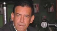 por: Adolfo Montiel Humberto Moreira, ex gobernador de Coahuila y ex presidente nacional del PRI, quien fuera aprehendido en España, acusado por un juez de lavado de dinero, fue puesto […]