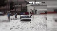 El director general del ISSSTE, Sebastián Lerdo de Tejada, tras ordenar la inmediata reparación de los daños que sufrieron clínicas y hospitales de los estados de Tamaulipas, San Luis Potosí […]
