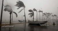 El huracán Patricia, categoría 5 en la escala Saffir-Simpson y el más intenso en la historia en el Pacífico Nororiental, se ubicará muy próximo a la costa de Jalisco y […]