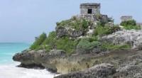 Ante la próxima temporada de huracanes en el país, que se prevé comience este 15 de mayo, el Instituto Nacional de Antropología e Historia (INAH) ha implementado el Programa de […]
