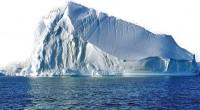 El agua es uno de los elementos más comunes en la Tierra, y no es coincidencia que también se le llame el planeta azul: en estado líquido se halla en […]