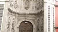 HISTORIA Y ARTE Lo que es ahora la plaza de la Santa Vera Cruz tiene harta historia, porque hace muchos años, fue panteón y aquí sepultaron nada menos que al […]