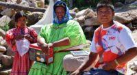 A fin de mejorar la calidad de vida de cientos de familias tarahumaras, la Asociación Mexicana de Energía Solar (Asolmex) y la Fundación del Empresariado Chihuahuense (Fechac), dieron inicio al […]
