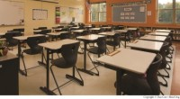 Ante el regreso a las clases escolares se requieren de instalaciones adecuadas para el aprendizaje de los alumnos. Además de retomar los buenos hábitos de horario y nutrición adecuadas, hay […]