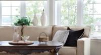 Las ventanas entre sus multiples utilidades es brindar oportunidad de recibir la calidad de la luz del día, mejorar el desempeño en las actividades realizadas en casa, impregna cualquier espacio […]